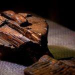 Большой Шигирский идол — древнейший деревянный памятник из лиственницы